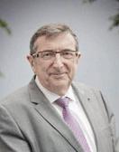 Jean-Pierre HURPEAU