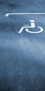 handicap2_01
