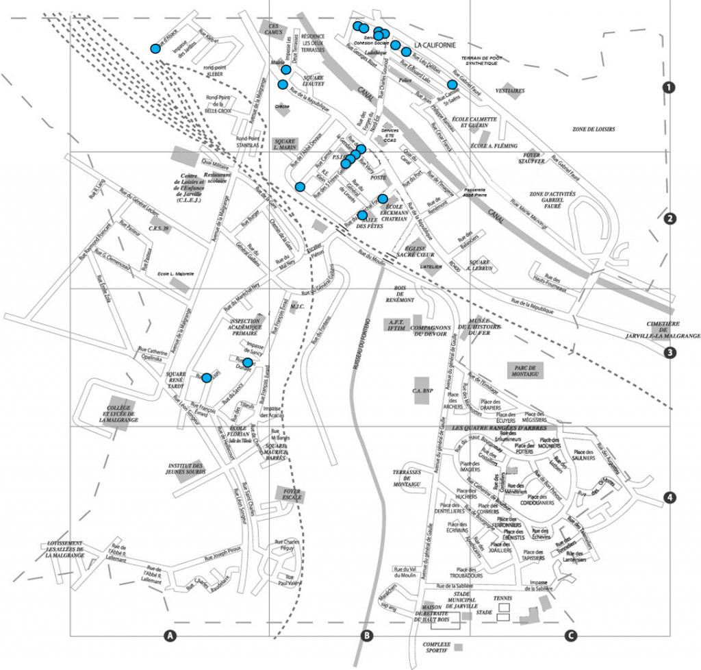plan_park