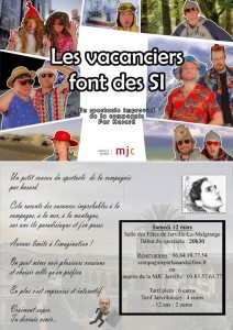 Spectacle_mjc
