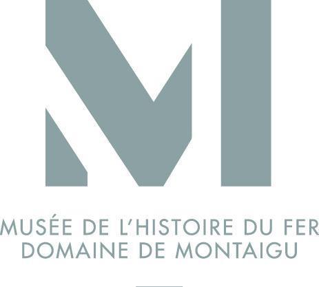 Mus e de l 39 histoire du fer septembre 2016 jarville la - Musee de l histoire du fer nancy ...