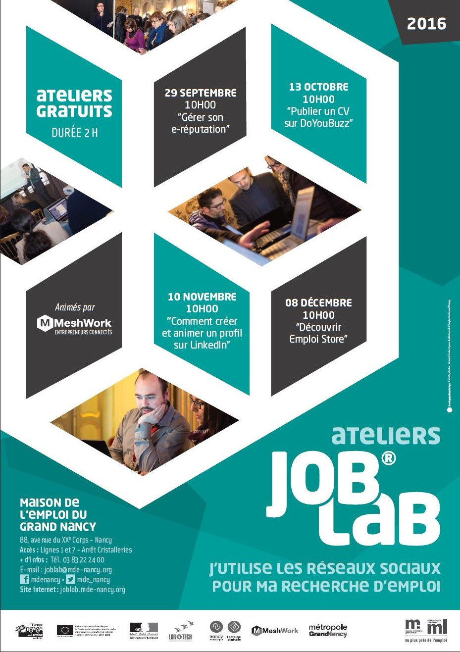 atelier-job-lab