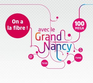grand_nancy_fibre_optique