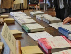 Changement des bureaux de vote jarville la - Changement bureau de vote ...